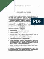 Restrepo y Uribe Portal Suba