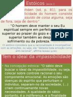 285349-Os_Estóicos_2