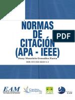 Guia APA-IEEE