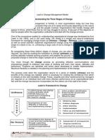 86_1722011_lewin_s_change_management_model.pdf
