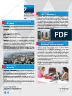 Best5 Algeria Brochure