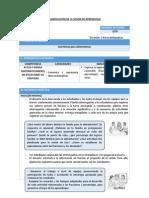 matemática 2do U1 SESION2.pdf
