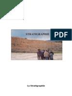 Figs Stratigraphie BG1