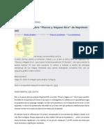 MAPA 02_MAPA_MENTAL_DEL_DESEO.docx