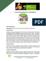 Coaching_Nutricional_Volumen3_10062014.pdf