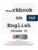 WORKBOOK-in-ENG-6_2.pdf