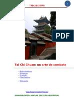 0510taichichuanwww-gfaognosticaespiritual-org-120612124224-phpapp01.pdf