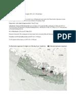 Gorkha Earthquake