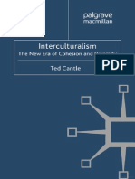 CANTLE- Reforming the Notion of Identity