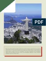 2012 Hia Brazilsda