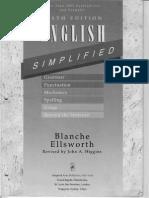 English Simplified, Sixth Edition