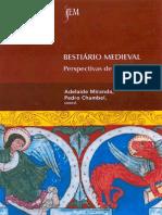 Bestiario Medieval