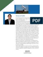 Plataforma.pdf
