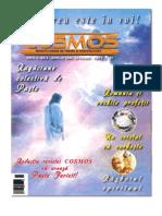 Revista Cosmos Nr 9