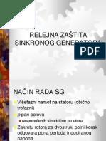 Zastita_generatora