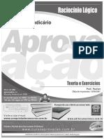 APOSTILA COM EXERCÍCIOS.pdf