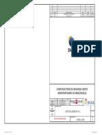 C9620 LI600 Rev.0.pdf