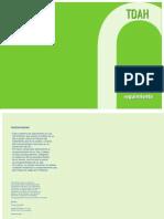 18263170-cuadernoseguimiento-TDAH
