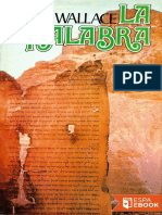La palabra - Irving Wallace.epub