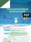 www.nicepps.ro_8571_TEHNICI DE INVATARE ACCELERATA.ppt