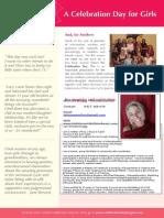 cdg- personalisedgenericflyer-pg2a mb
