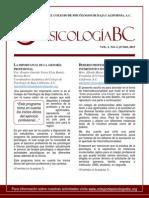 Articulo Colegio Psicologos