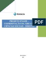 CADERNO ENADE DISCENTE.pdf