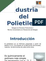 Industria del Polietileno.ppt