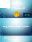 Nanotrabalho v.3