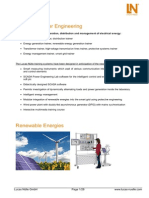 1226_E_EWG_1_Wind_power_plants_DFIG.pdf