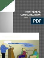 Non_Verbal Presentation March 2015