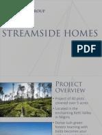 StreamsideHomes-Presentation.pdf