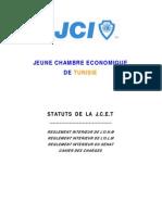 STATUTS JCI Tunisie 2009.pdf