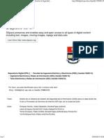 Repositorio Digital EPN- Diseño de Un Sistema de Gestión de Seguridad de La Información (SGSI) Para Un Data Center Tier III de Un Proveedor de Servicios de Internet (ISP) Tipo, De La Ciudad de Quito