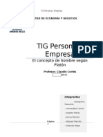TiG-1-Platon-v4