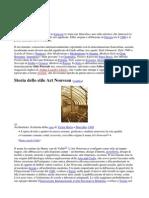 ARCHITETTURA - Art Nouveau.pdf