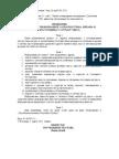 25.Pravilnik o Sadrzaju Inf o Opasnostima,Merama i Postupcima u Slucaju Udesa