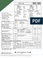 DSAP0020070.pdf