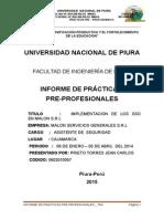 Informe Prieto 2