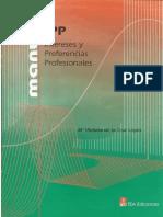 IPP Manual Aplicação