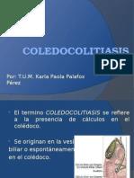 coledocolitiasistums-100209223123-phpapp01