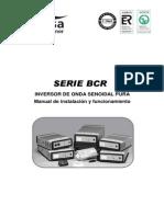 Manual de instalacion y funcionamiento de inversor de corriente.pdf