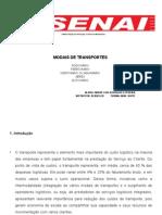 modaisdetransporte-130528214841-phpapp01