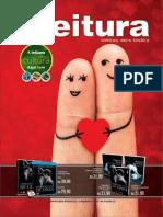 Revista Leitura Edição 77 – Junho 2015