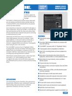 profx_ss.pdf