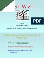 Presentacion Wartegg1