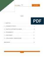 Informe Final N_ 7 - Circuitos Eléctricos Trifásicos