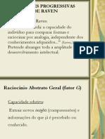 aula_raven.pdf