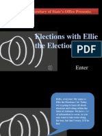 Elections with Ellie (project).pptx