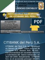 indicadoresbancariocitibankperu-131124224142-phpapp02